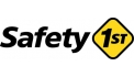 Safety 1st online - Prezzo: 49.00 €