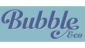 Bubble & Co online - Prezzo: 4.90 €