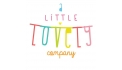 A Little Lovely Company online - Prezzo: 21.90 €