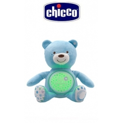 Baby Bear Chicco