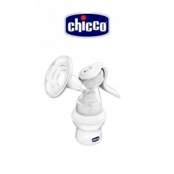 Tiralatte Chicco Manuale Natural Feeling