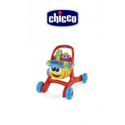 Primi Passi Chicco Happy Shopping