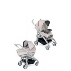Duo Chicco Love Up Crossover online - Prezzo: 450.00 €