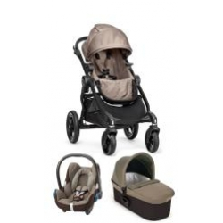 Trio City Select Sand online - Prezzo: 699.00 €