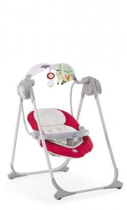 altalena chicco polly swing up  online - Prezzo: 118.30 €