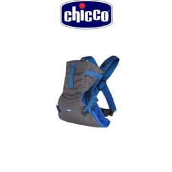Marsupio Chicco Easy Fit online - prezzo: 44.00 €