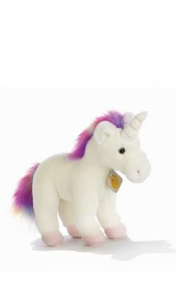 peluche unicorno plush and company online - Prezzo: 24.90 €