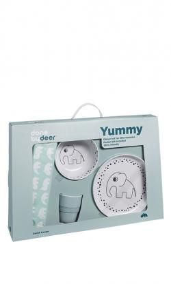 set pappa done by deer yummy dots online - Prezzo: 31.80 €