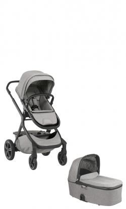 Duo Nuna Demi Grow online - Prezzo: 999.90 €