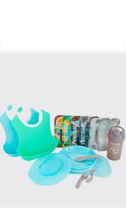 value pack prime pappe twistshake online - Prezzo: 38.00 €