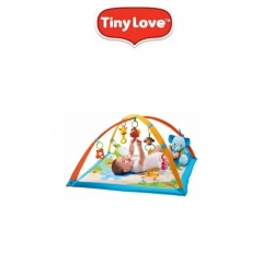 Palestrina Tiny Love Musical Gymini