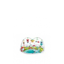 Palestrina Tiny Love Meadow Days Dynamic Gymini online - Prezzo: 72.00 €