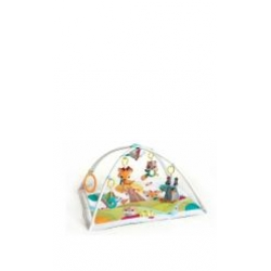 Palestrina Tiny Love Gymini Deluxe Into the Forest online - Prezzo: 69.90 €