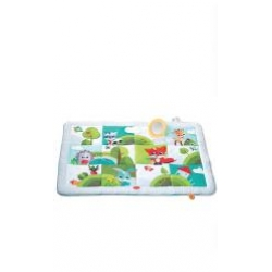 Tappeto Tiny Love Super Mat Meadow days online - Prezzo: 59.90 €