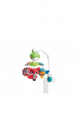giostrina per ovetto tiny love meadow days online - Prezzo: 35.90 €