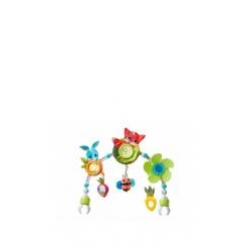 Arco Gioco Tiny Love Meadow Days Sunny Stroll online - Prezzo: 26.90 €