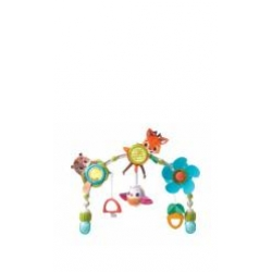 Arco Gioco Tiny Love Into the Forest Musical nature stroll online - Prezzo: 26.90 €