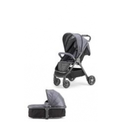 Duo Pali Connection 4.0 online - Prezzo: 299.00 €
