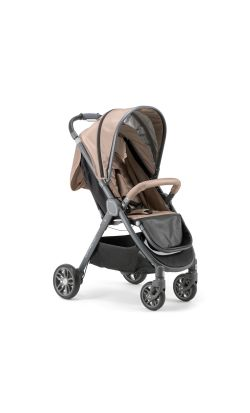 passeggino pali connection 4.0 online - Prezzo: 187.90 €