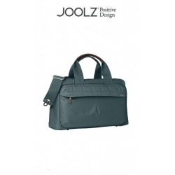 Borsa Joolz Uni2 Quadro Collection online - Prezzo: 130.00 €