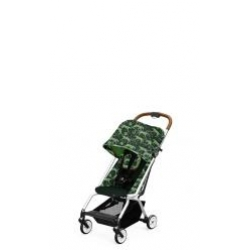 Passeggino Cybex Gold Eezy S Twist limited edition  online - Prezzo: 379.00 €