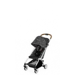 Passeggino Cybex Gold Eezy S limited edition strength dark grey online - Prezzo: 329.00 €