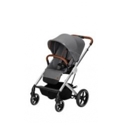 Passeggino Cybex Balios S Denim Collection online - Prezzo: 449.95 €