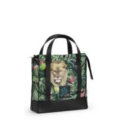 Borsa Cambio Cybex Platinum DJ Khaled We The Best online - Prezzo: 199.95 €