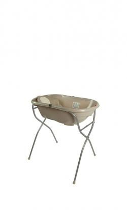cavalletto ok baby onda evolution online - Prezzo: 39.00 €