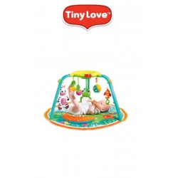 Palestrina Tiny Love Gymini® 1 2 3 Here I Grow!