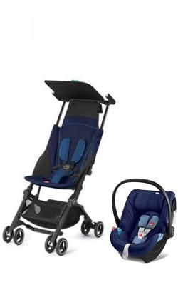 duo gb pockit+ online - Prezzo: 340.00 €