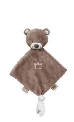 Dudino Nattou Tom The Bear online - Prezzo: 16.90 €