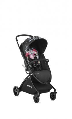 Passeggino Be Cool Light New Born  online - Prezzo: 144.90 €