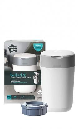 Mangiapannolini Tommee Tippee... online - Prezzo: 18.90 €