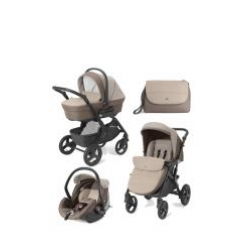 Trio Cam Dinamico Up Mod. Smart online - Prezzo: 499.00 €