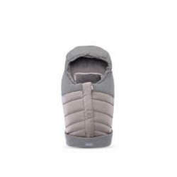 Sacco New Born Winter Muff Ingelsina online - prezzo: 65.00 €