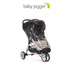 Parapioggia Baby Jogger  per City Mini 3/4/GT