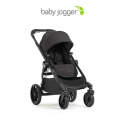 Passeggino Baby Jogger City Select Lux