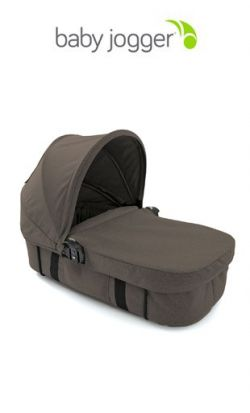 bassinet baby jogger city select lux  online - Prezzo: 169.00 €