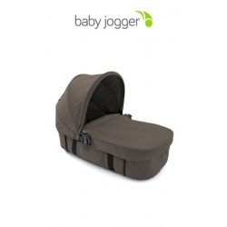 Bassinet Baby Jogger City Select Lux