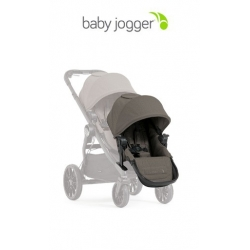 Seconda Seduta Baby Jogger City Select Lux