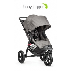 Passeggino Baby Jogger City Elite