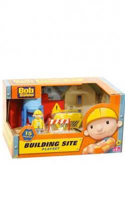 bob the builder online - Prezzo: 19.00 €