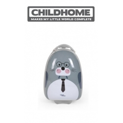 Trolley Simpatico Child Home  online - Prezzo: 59.00 €