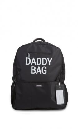 zaino childhome daddy backpack online - Prezzo: 109.95 €