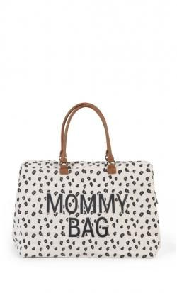 Regali per neomamme borsa child home mommy bag big online - Prezzo: 109.00 €