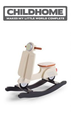 Scooter A Dondolo Child Home online - Prezzo: 69.00 €