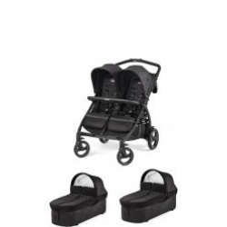 Duo Peg Perego Book for two online - Prezzo: 485.00 €