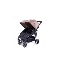 Passeggino Baby Monster Easy Twins 3S online - Prezzo: 629.00 €