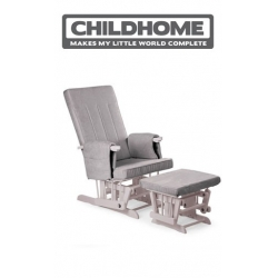 Poltrona Allattamento Child Home online - Prezzo: 389.00 €